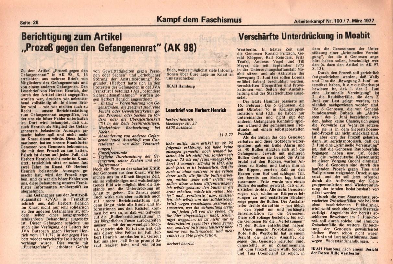 KB_AK_1977_100_055
