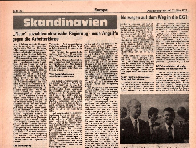 KB_AK_1977_100_063