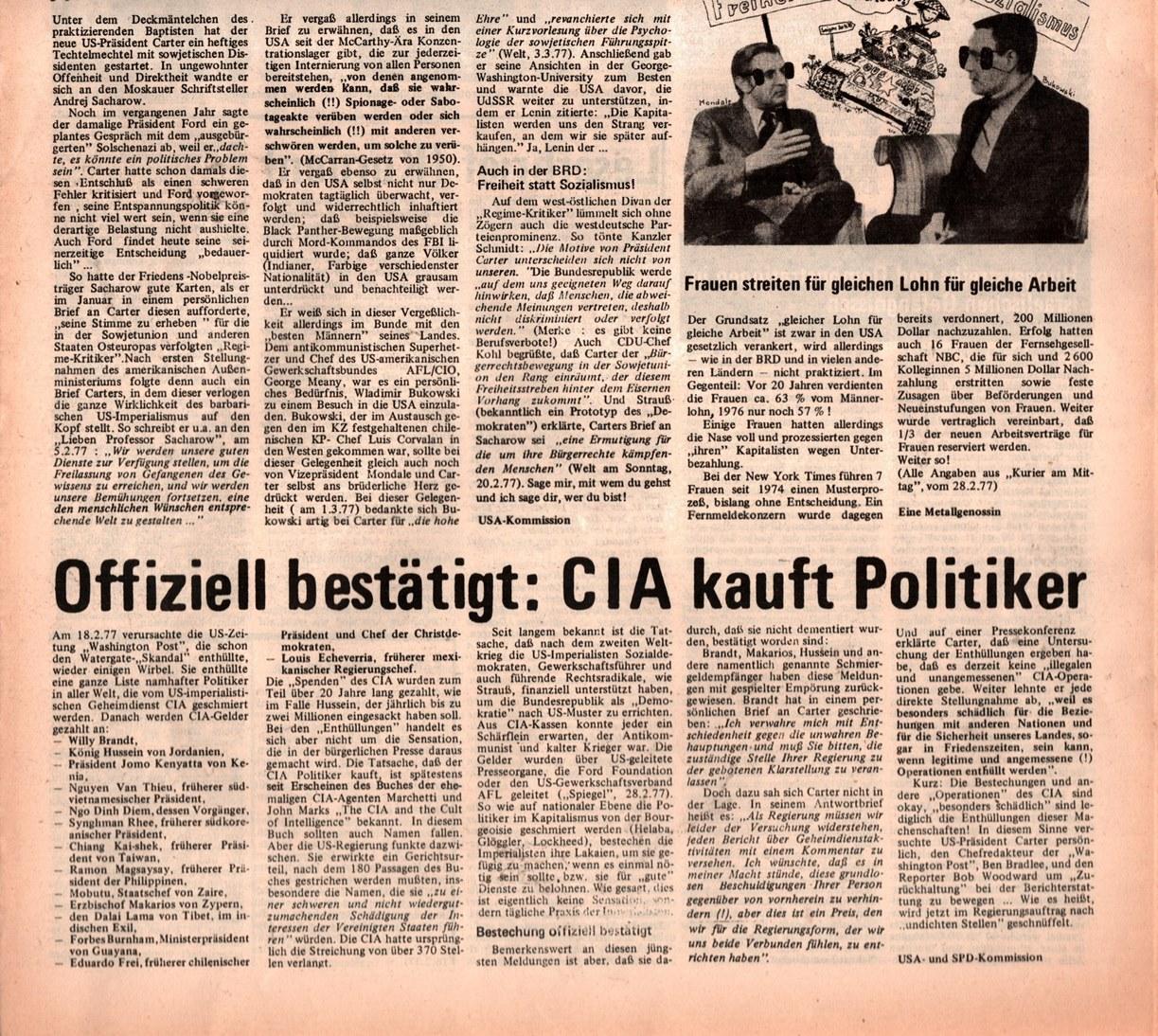 KB_AK_1977_100_070