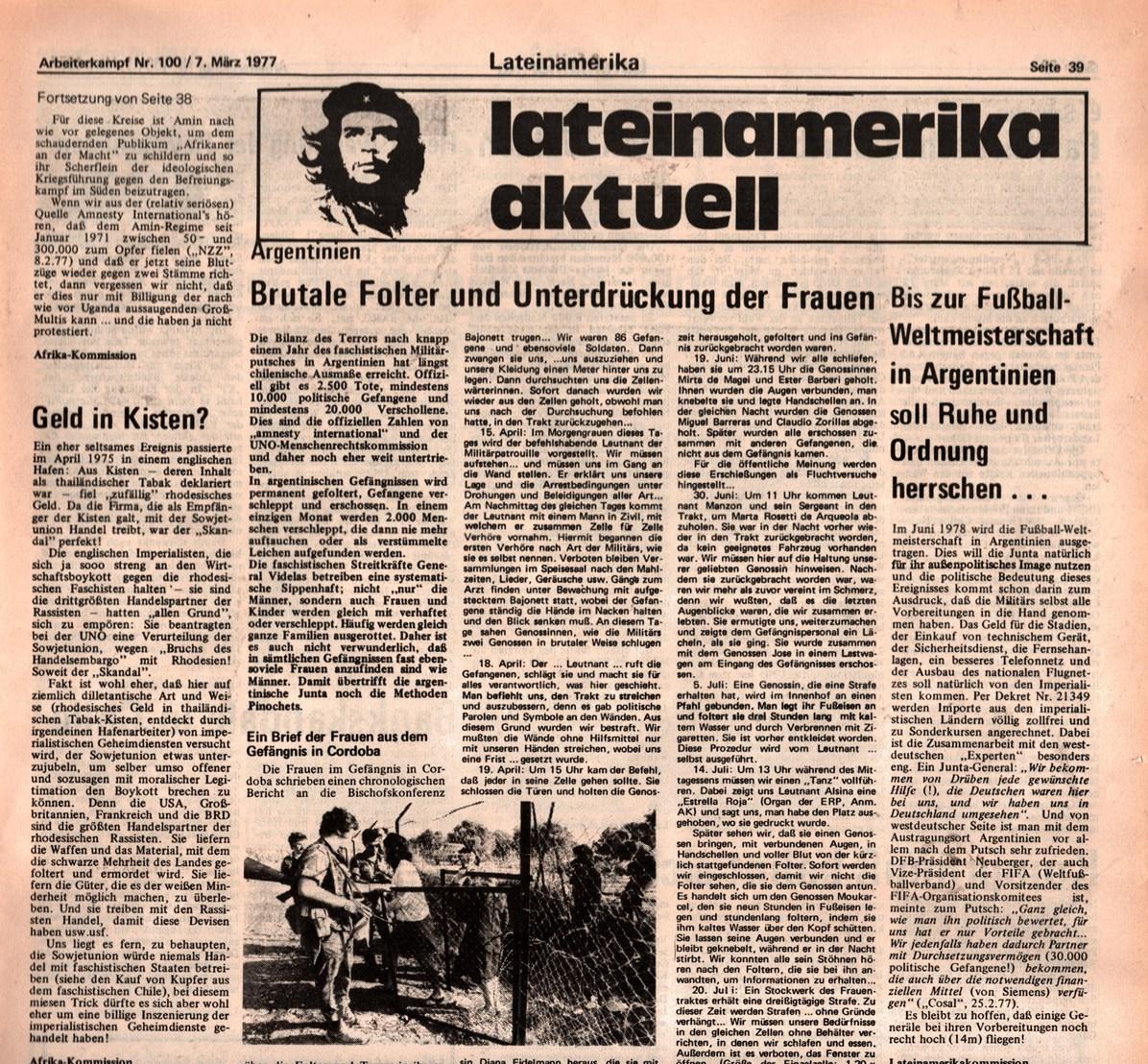 KB_AK_1977_100_077
