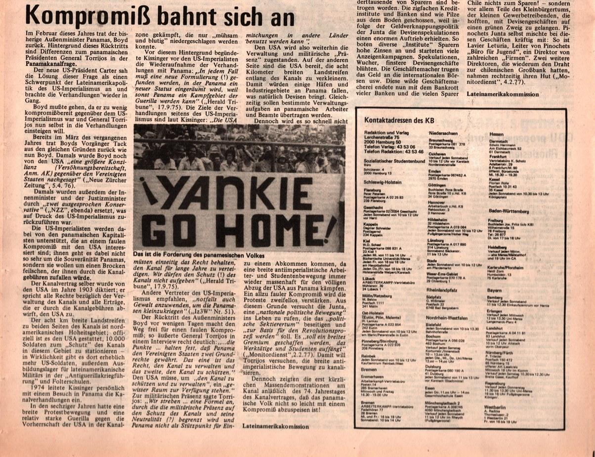 KB_AK_1977_100_080