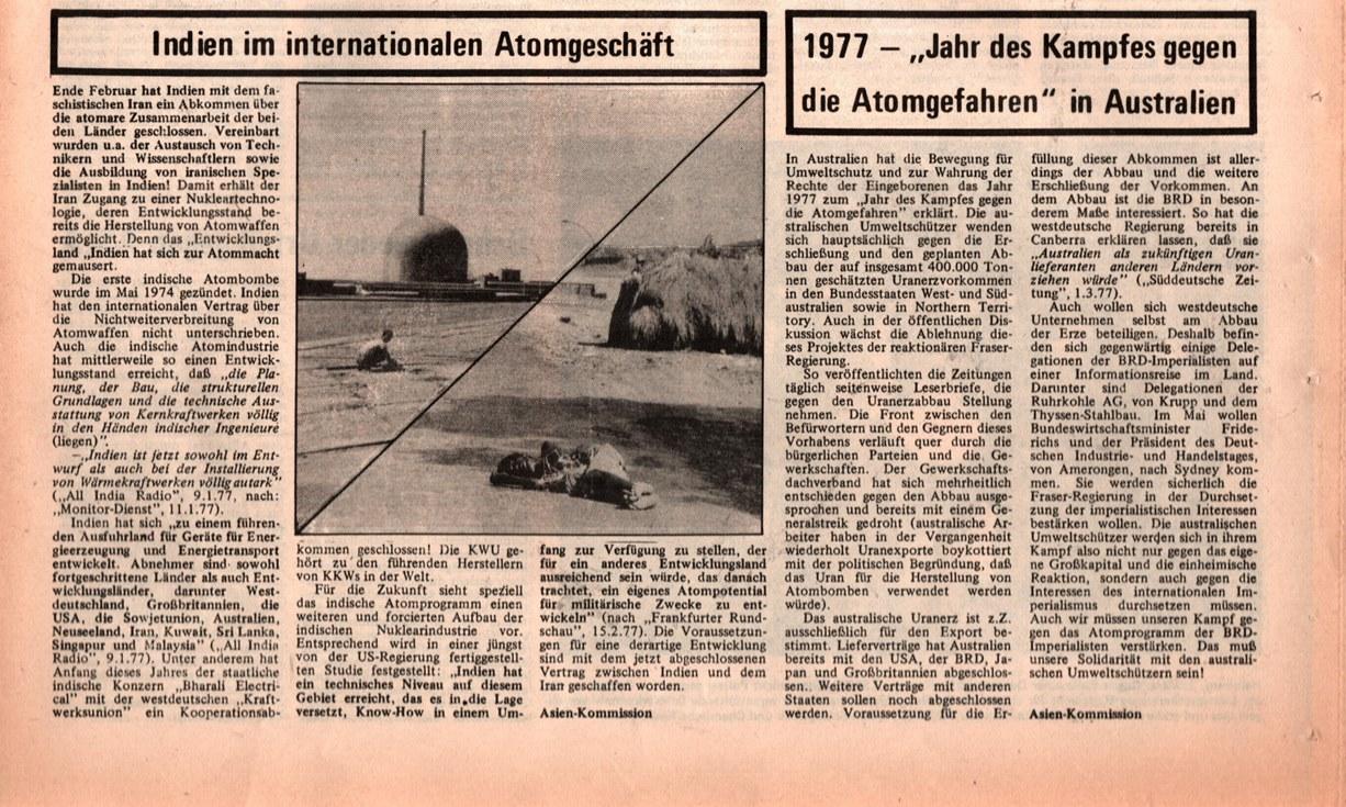 KB_AK_1977_100_082