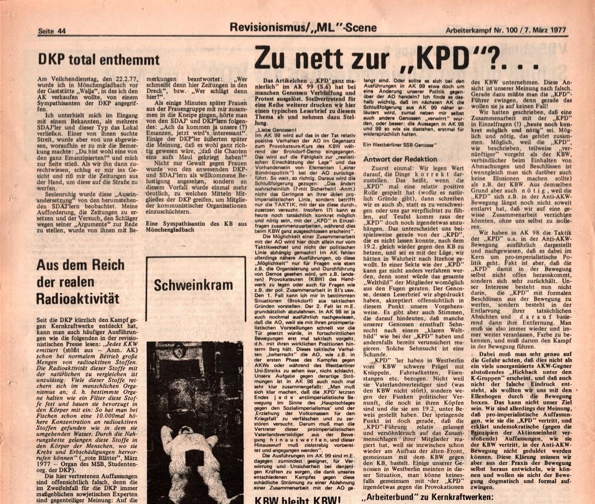 KB_AK_1977_100_087