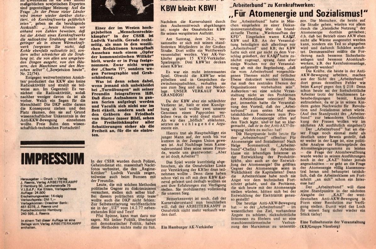 KB_AK_1977_100_088