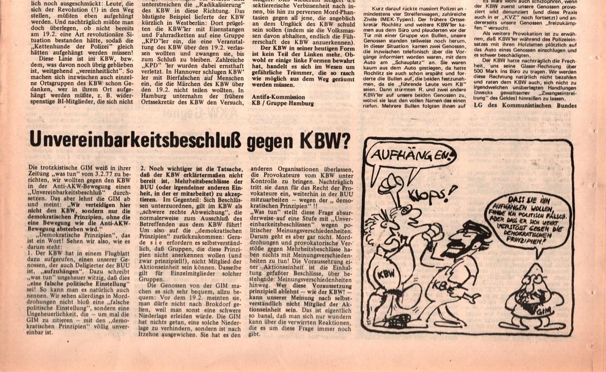 KB_AK_1977_100_090