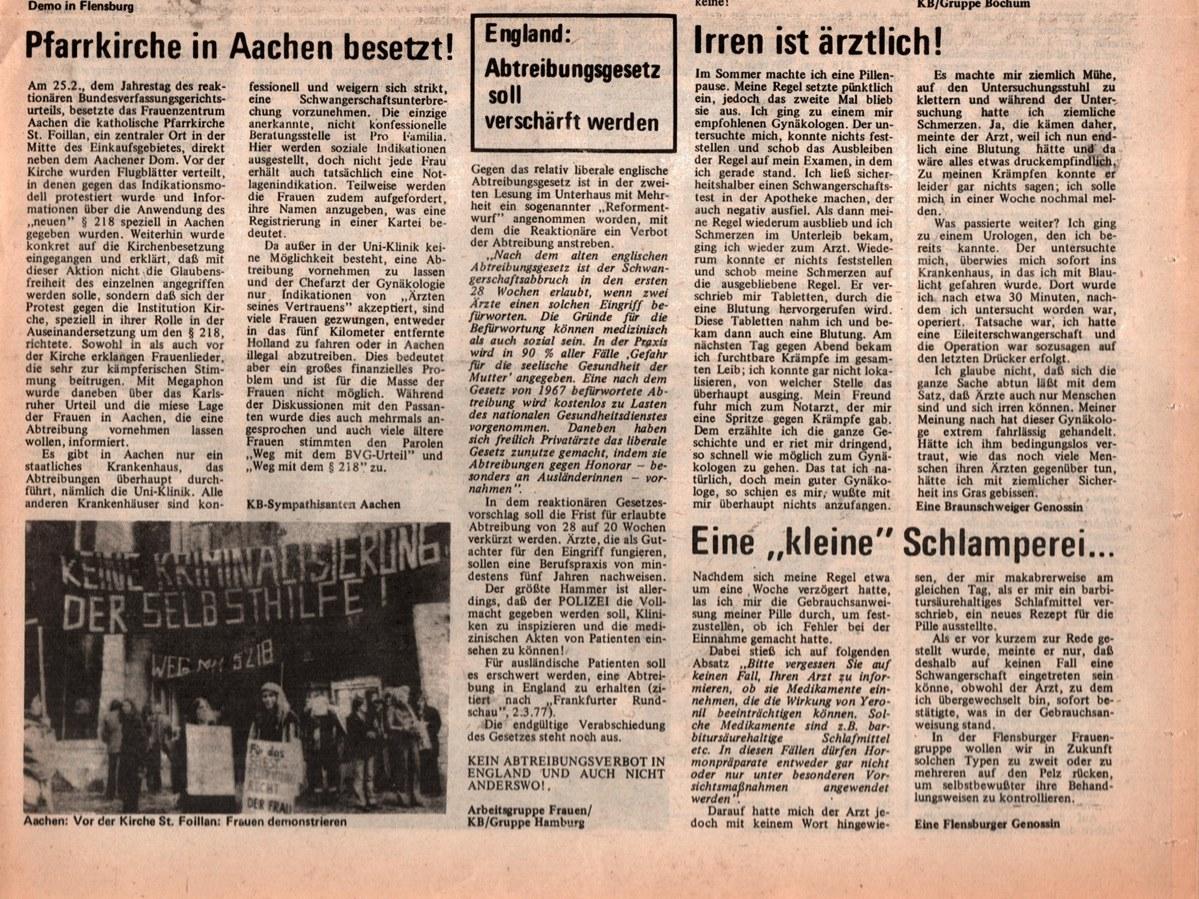 KB_AK_1977_100_Beilage2_006