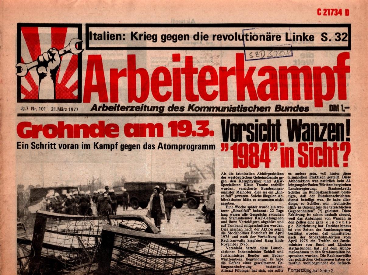 KB_AK_1977_101_001