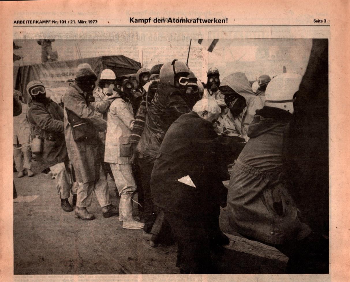 KB_AK_1977_101_005