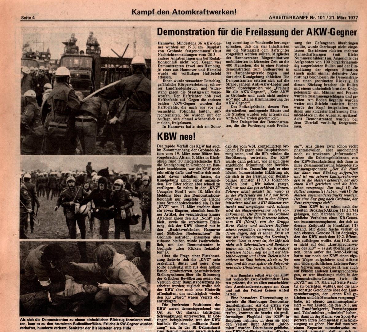 KB_AK_1977_101_007