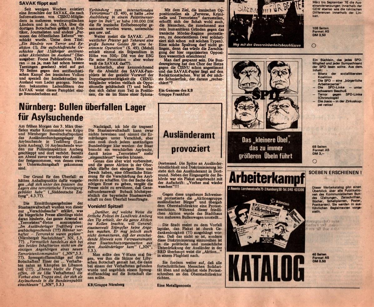 KB_AK_1977_101_028