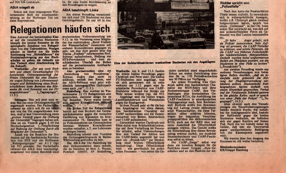 KB_AK_1977_101_030