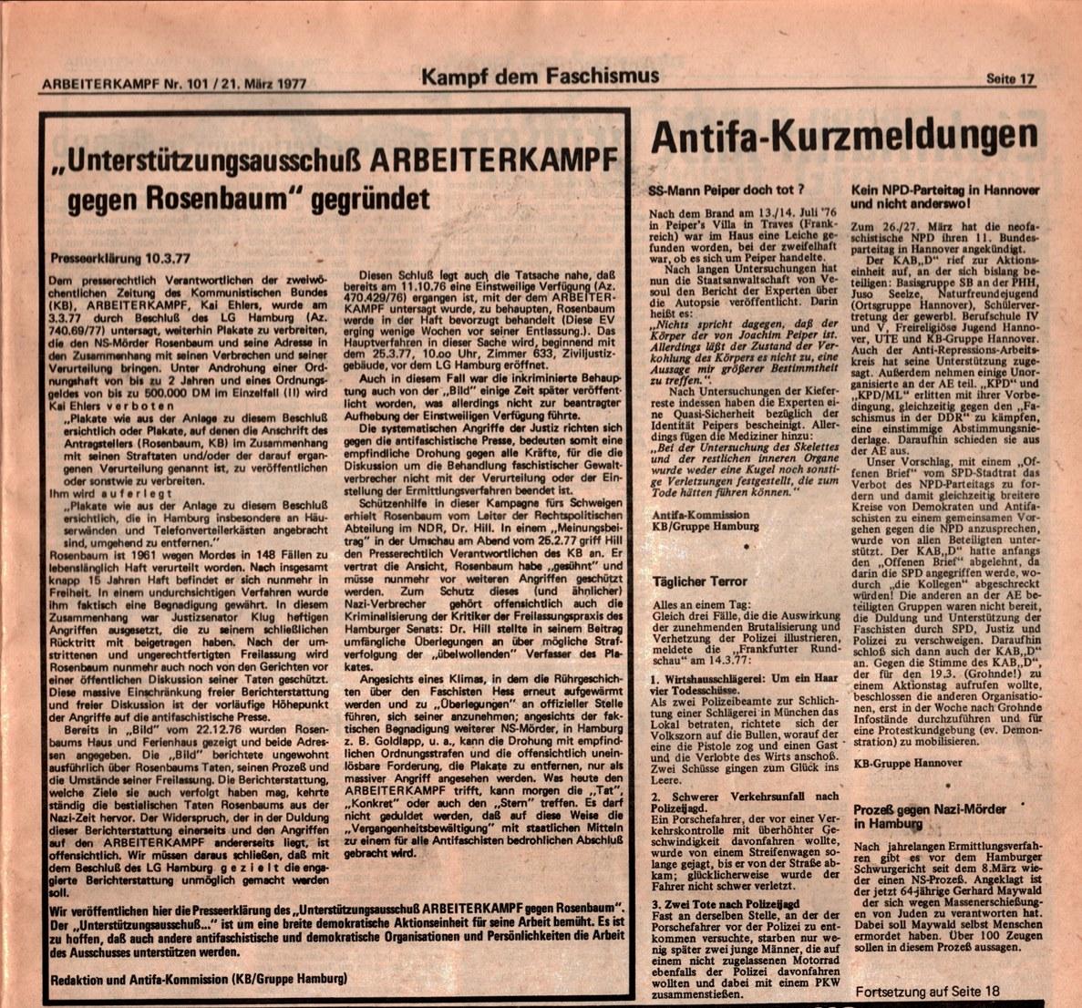 KB_AK_1977_101_033