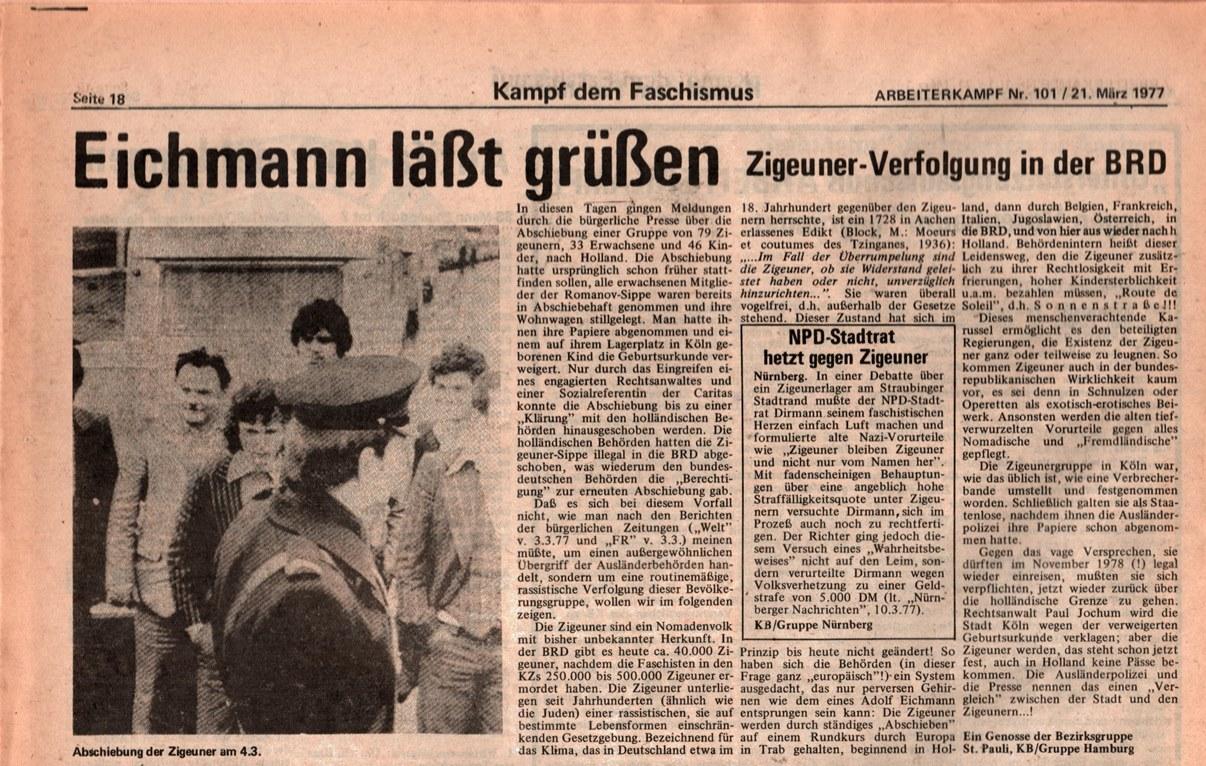 KB_AK_1977_101_035