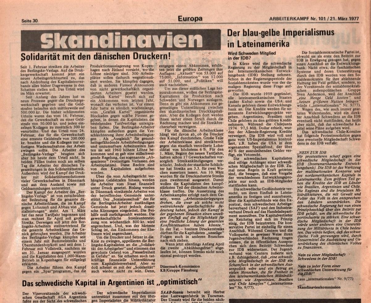 KB_AK_1977_101_059