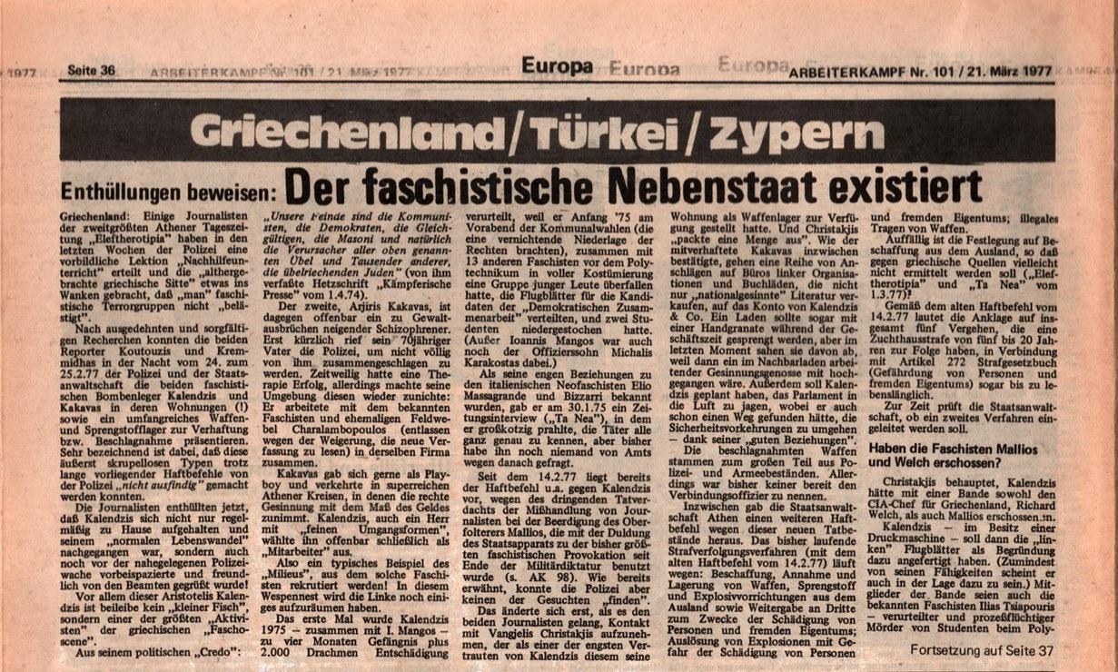 KB_AK_1977_101_071
