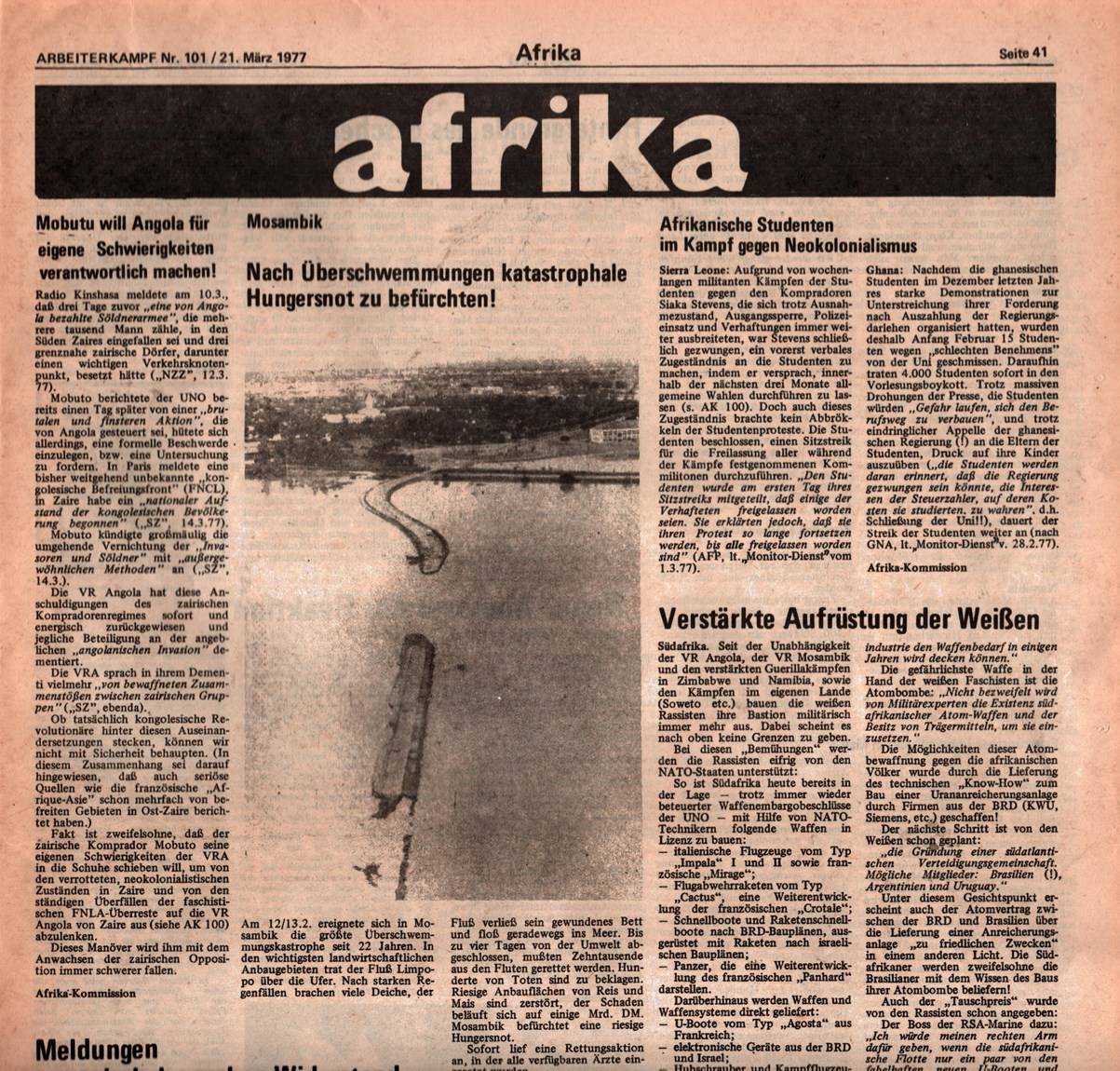 KB_AK_1977_101_081