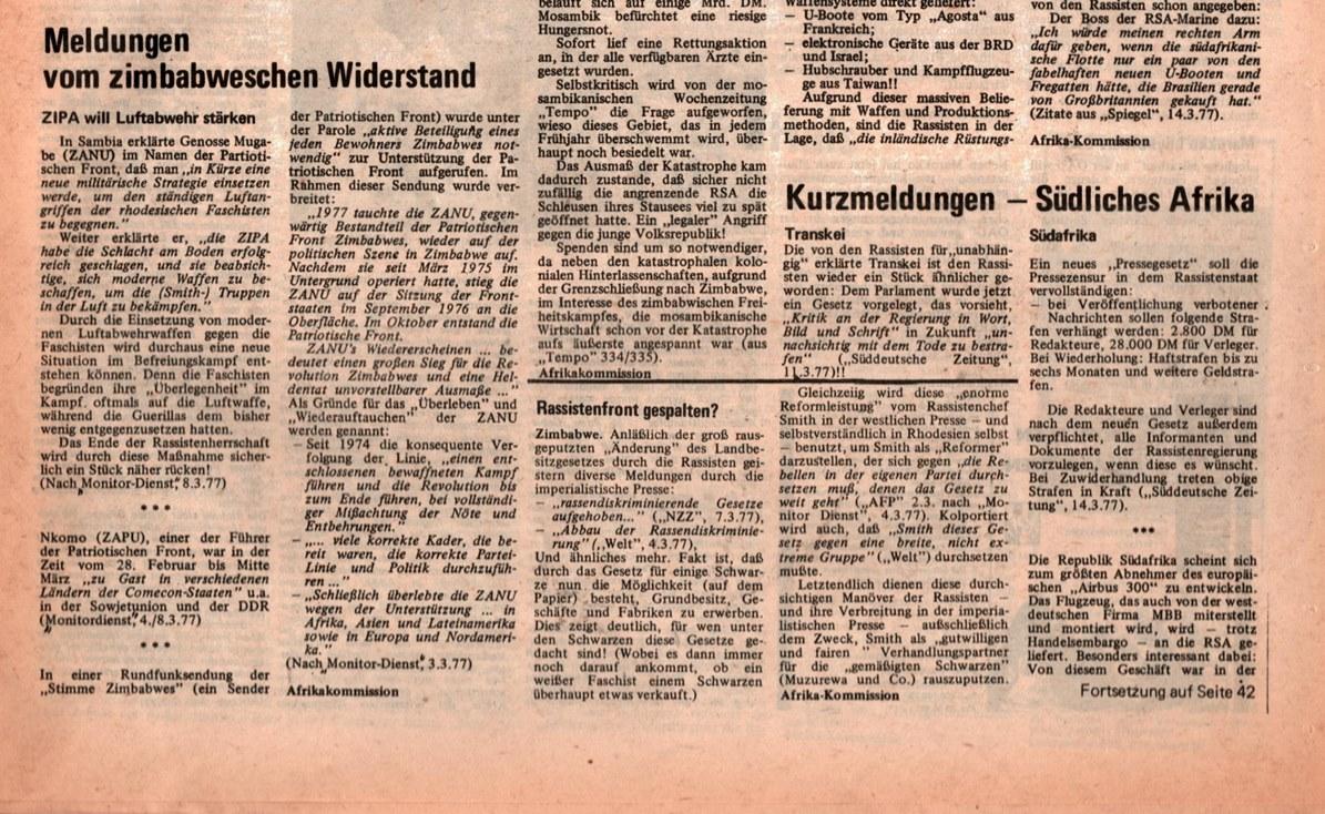 KB_AK_1977_101_082