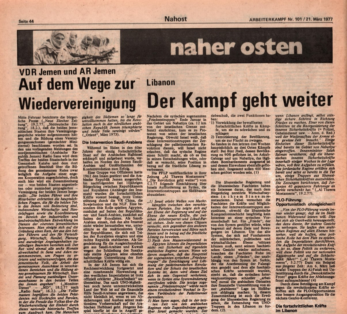 KB_AK_1977_101_085