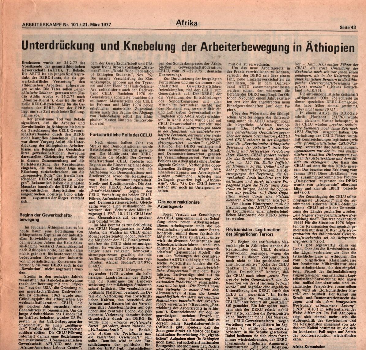 KB_AK_1977_101_087