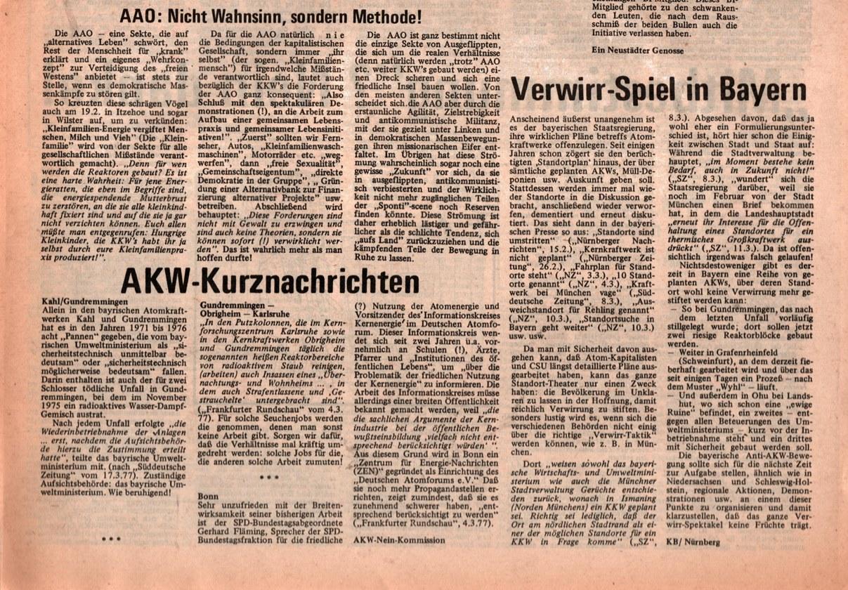 KB_AK_1977_101_Beilage_006
