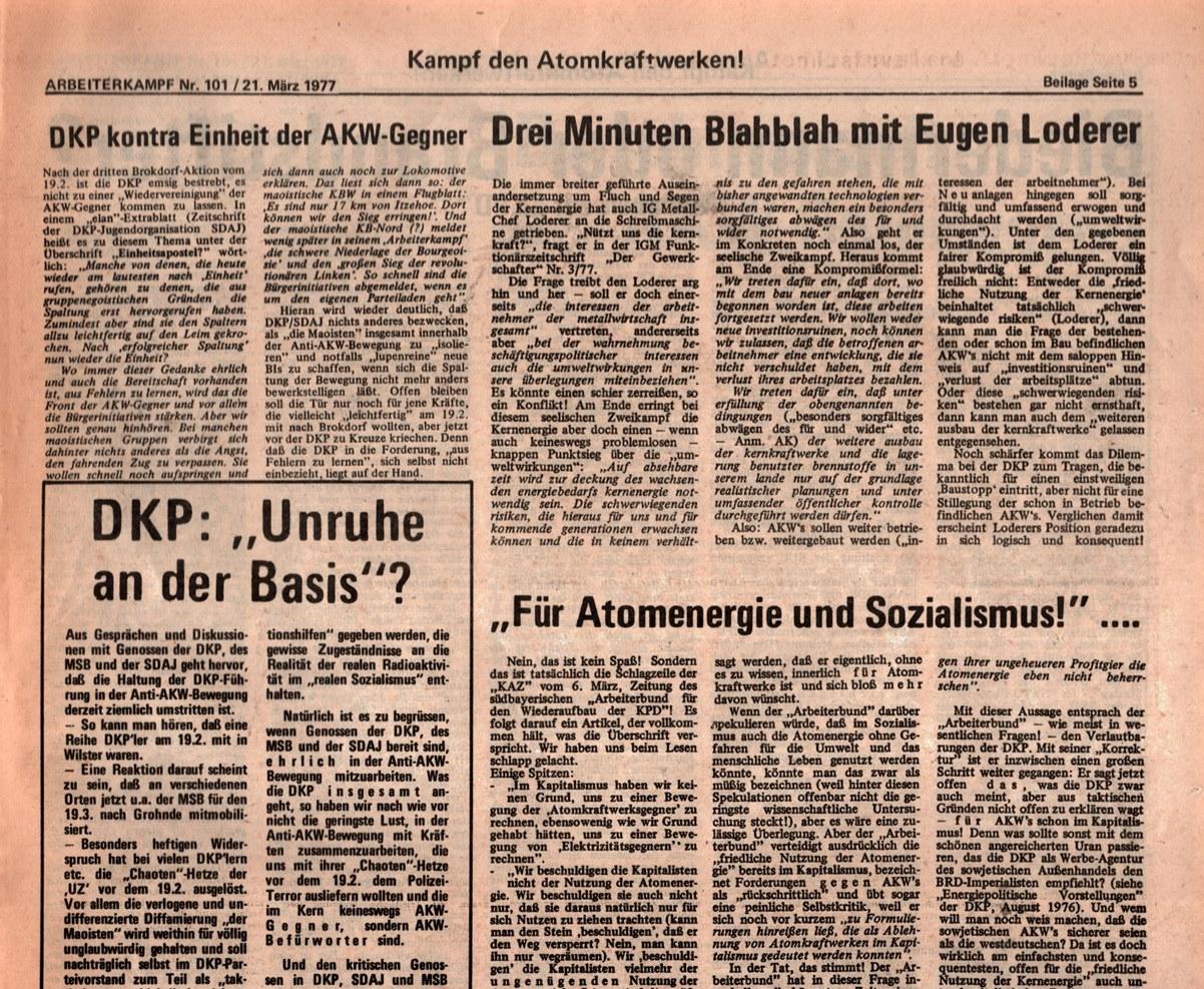 KB_AK_1977_101_Beilage_009