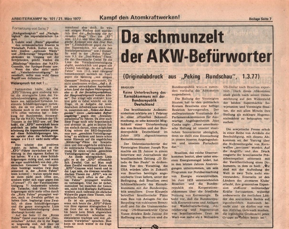 KB_AK_1977_101_Beilage_013
