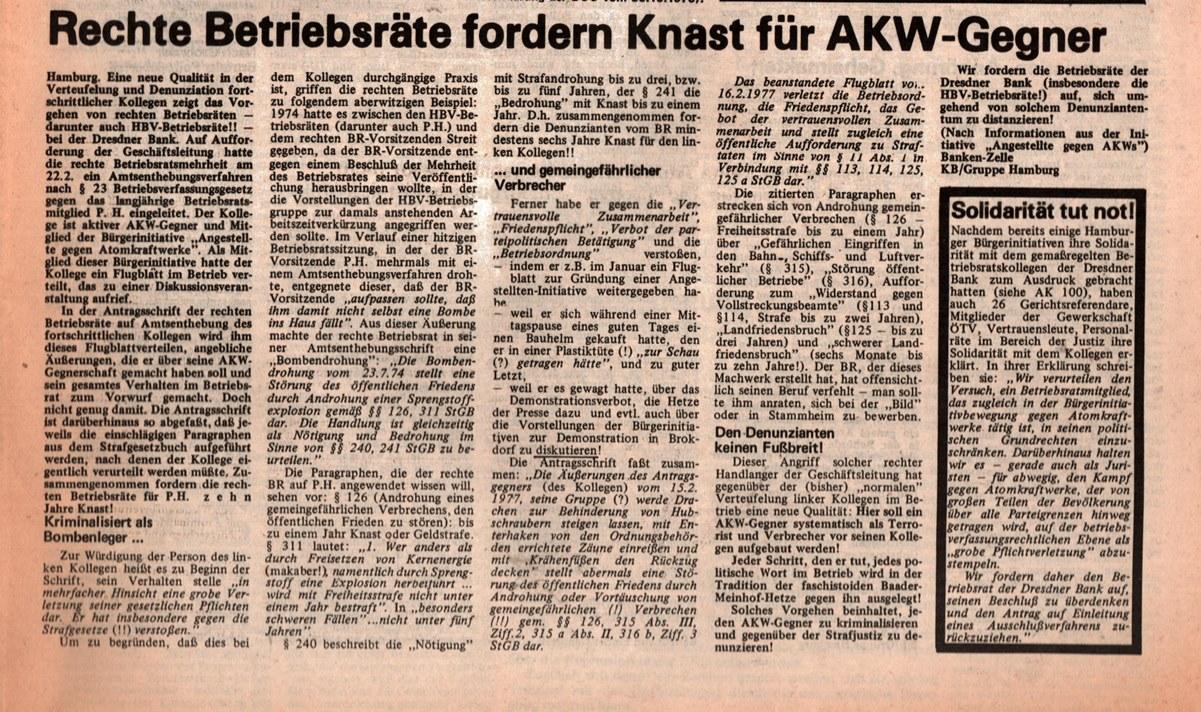 KB_AK_1977_102_010
