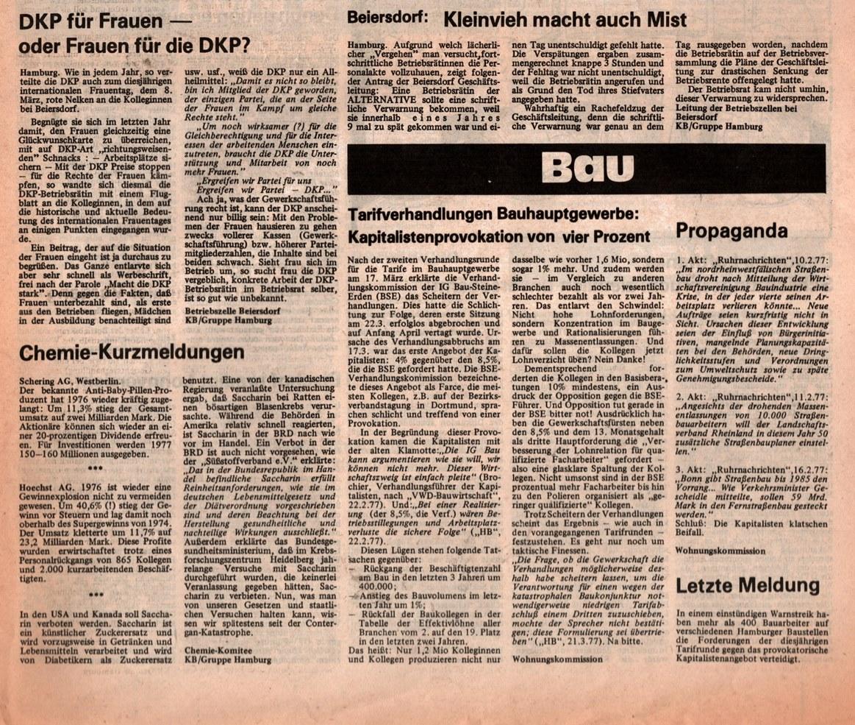 KB_AK_1977_102_022