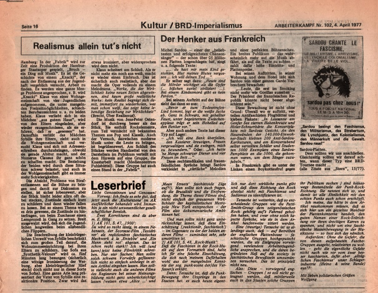 KB_AK_1977_102_031