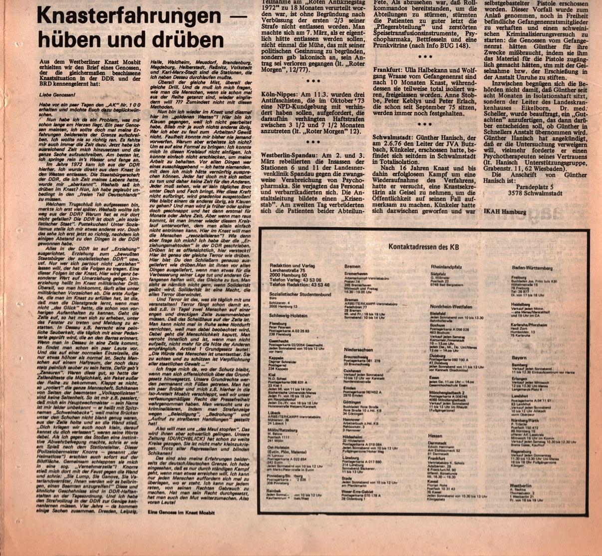 KB_AK_1977_102_044