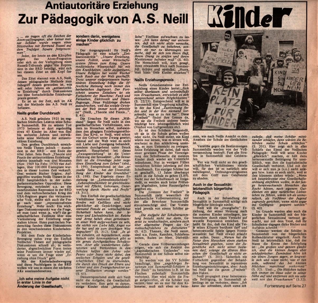 KB_AK_1977_102_052