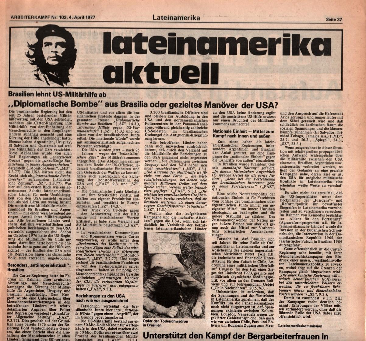 KB_AK_1977_102_073