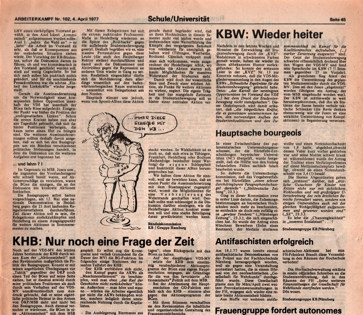 KB_AK_1977_102_089