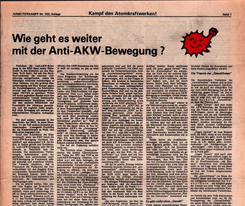 KB_AK_1977_102_Beilage_001