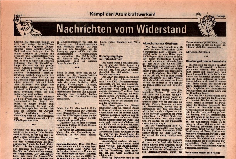 KB_AK_1977_102_Beilage_007