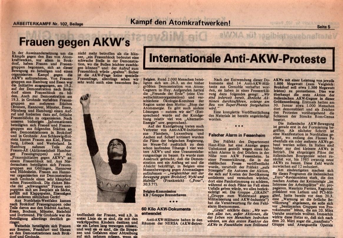 KB_AK_1977_102_Beilage_009