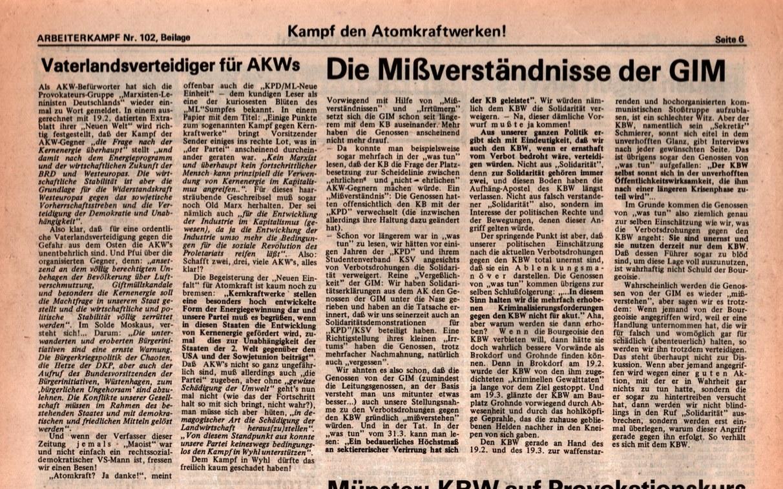 KB_AK_1977_102_Beilage_011