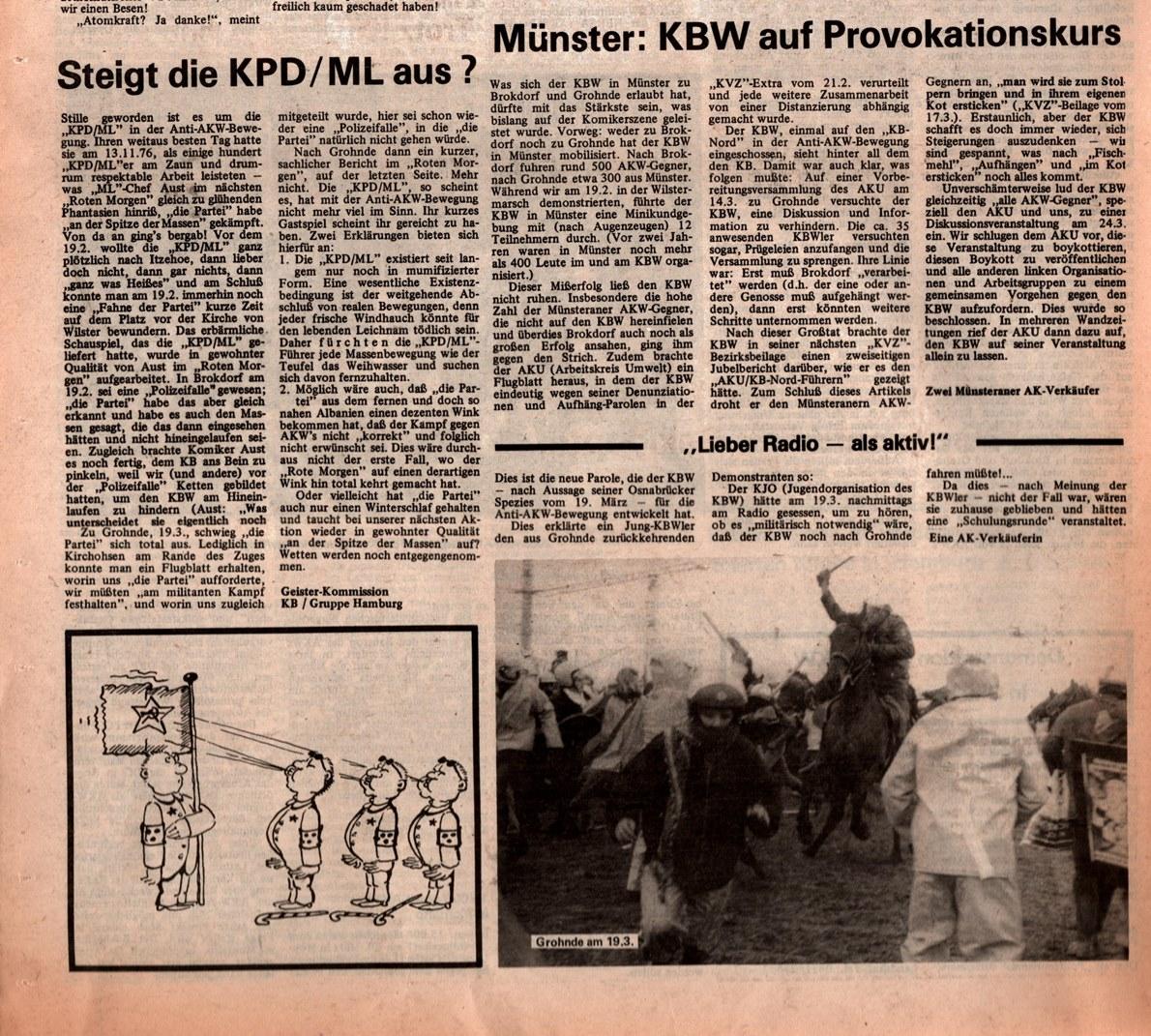 KB_AK_1977_102_Beilage_012