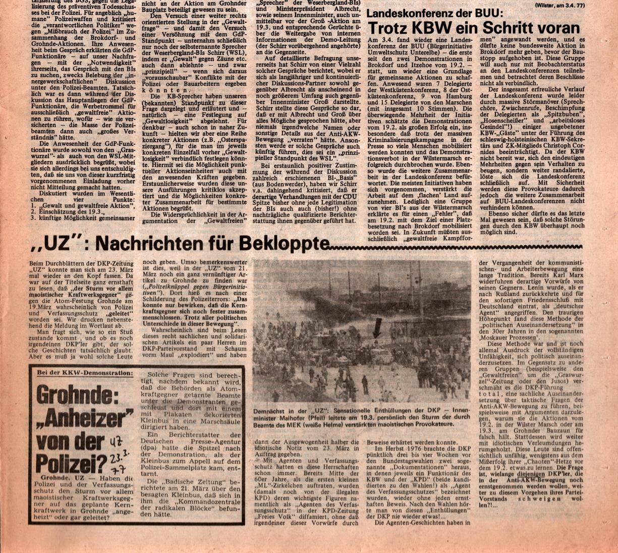 KB_AK_1977_102_Beilage_014