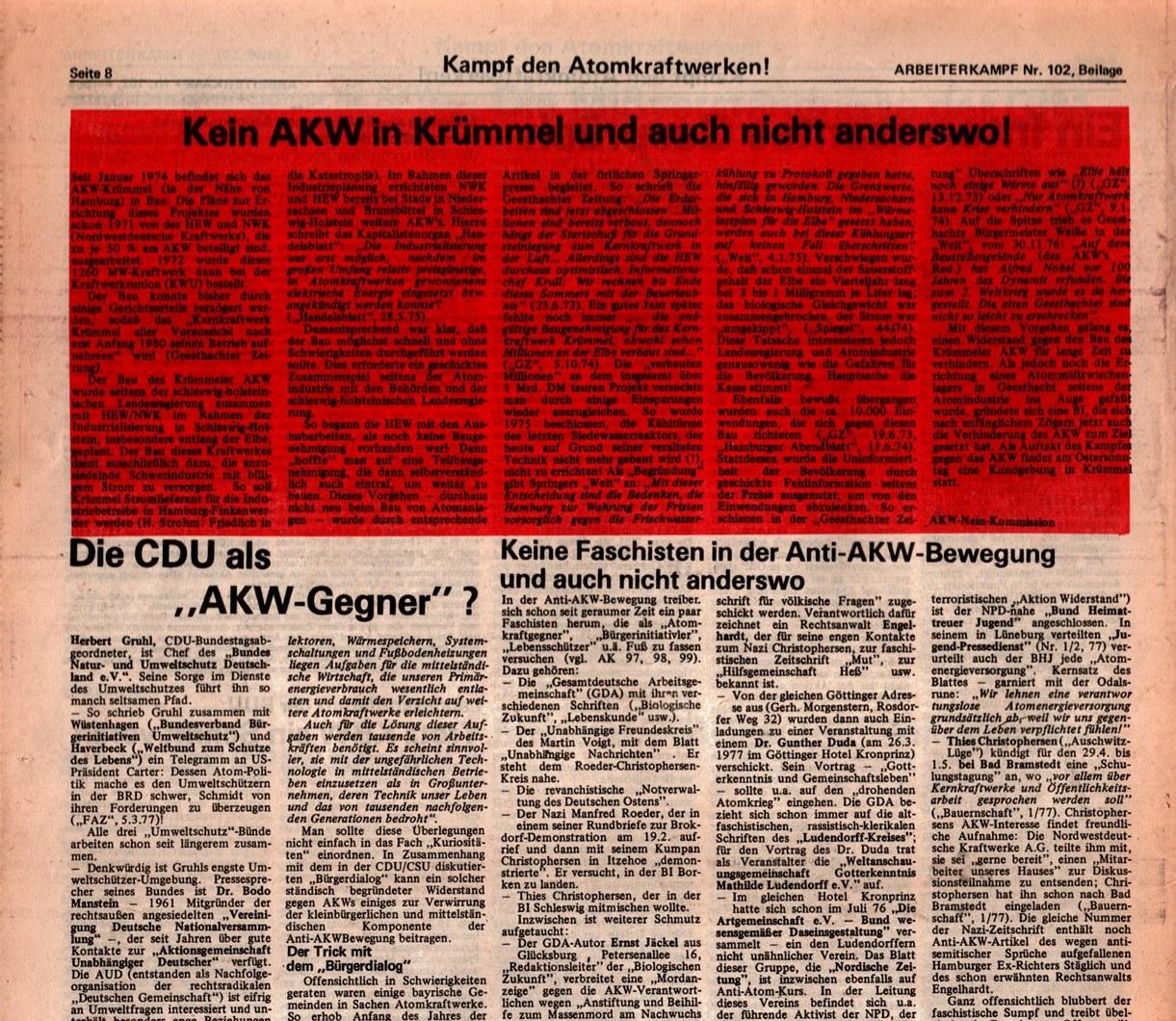 KB_AK_1977_102_Beilage_015