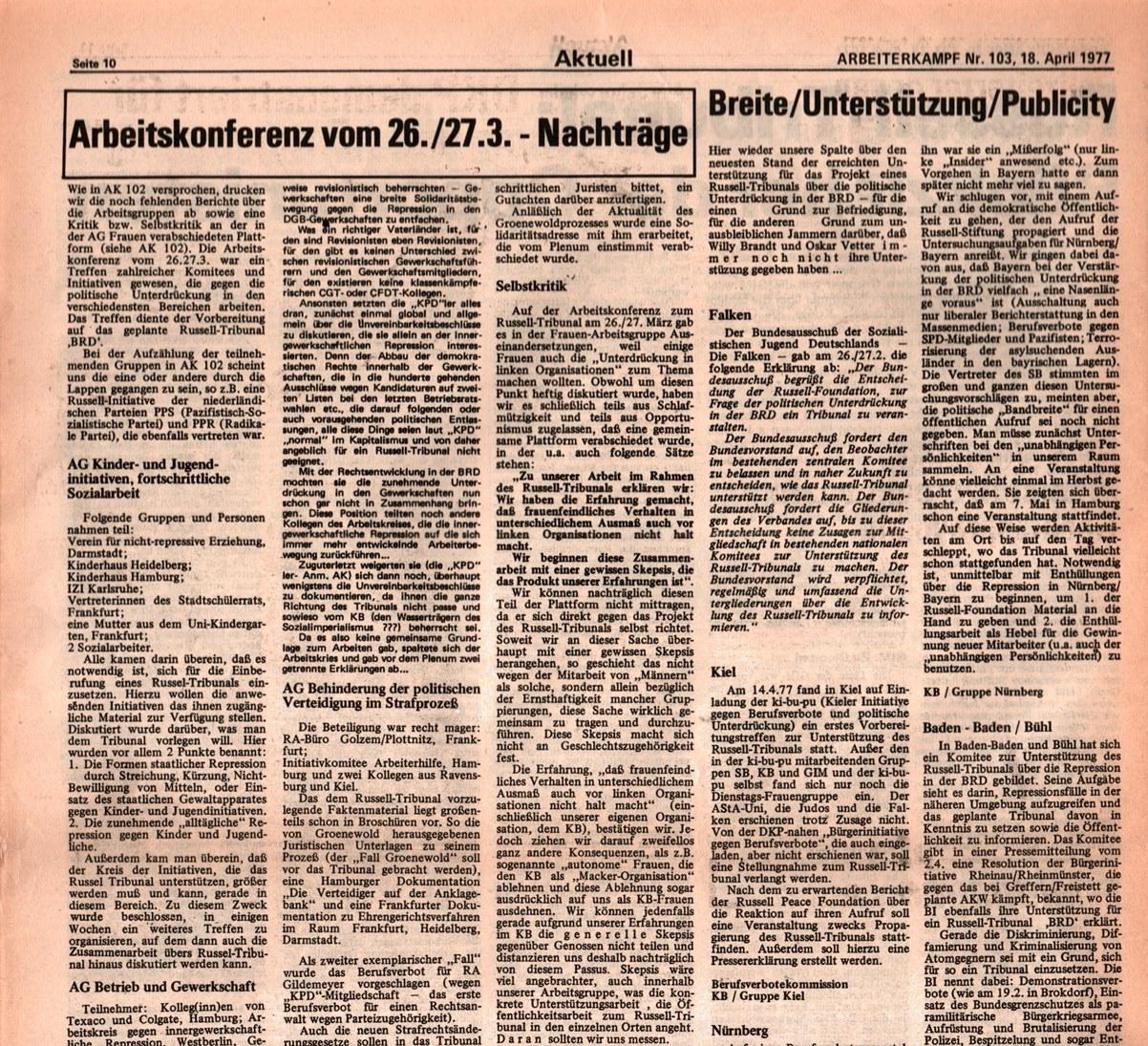 KB_AK_1977_103_019