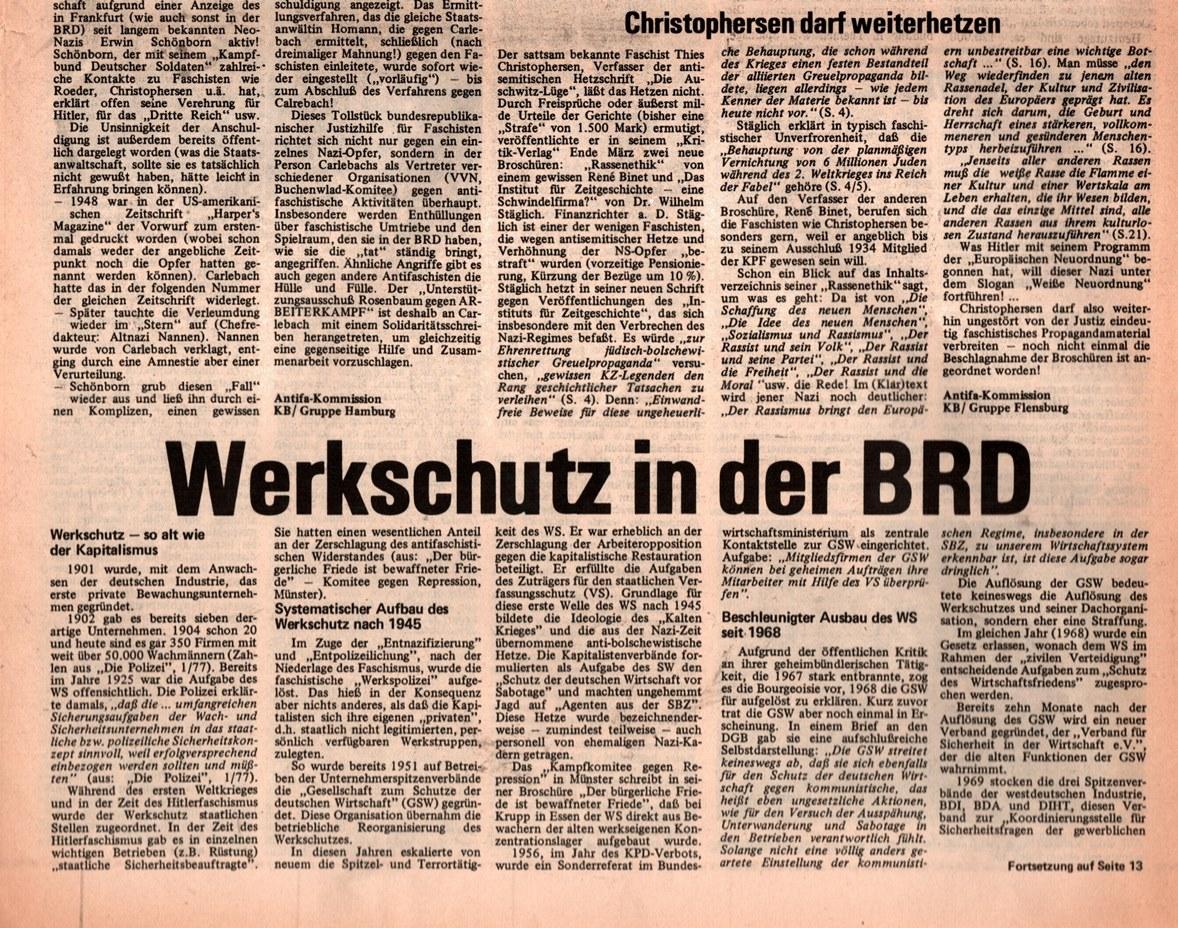 KB_AK_1977_103_024