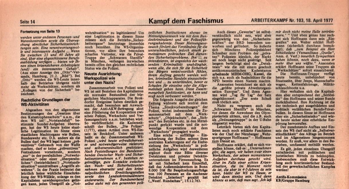 KB_AK_1977_103_027