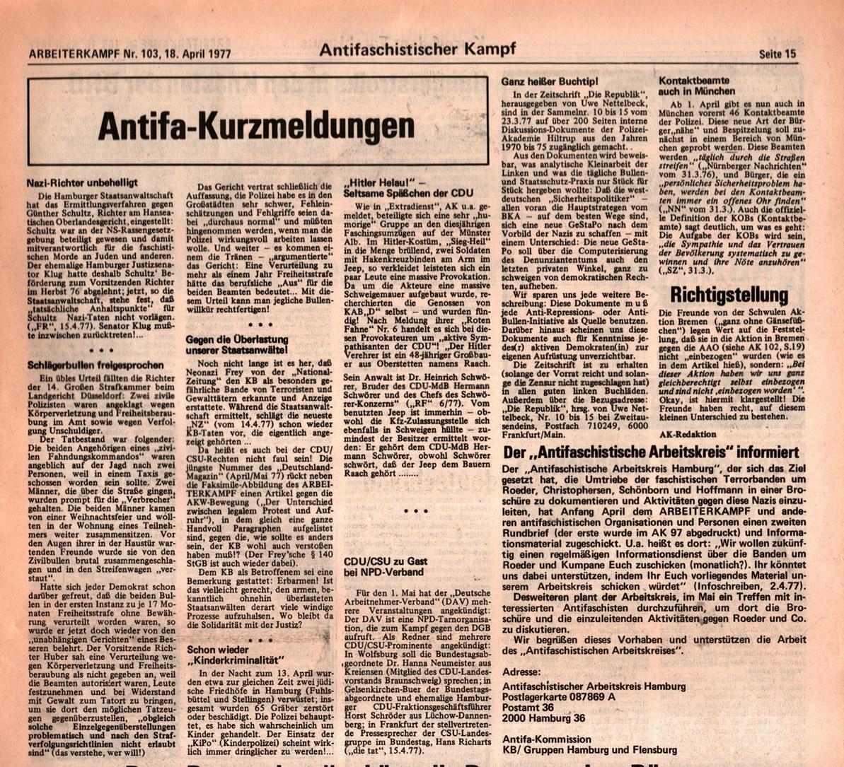 KB_AK_1977_103_029