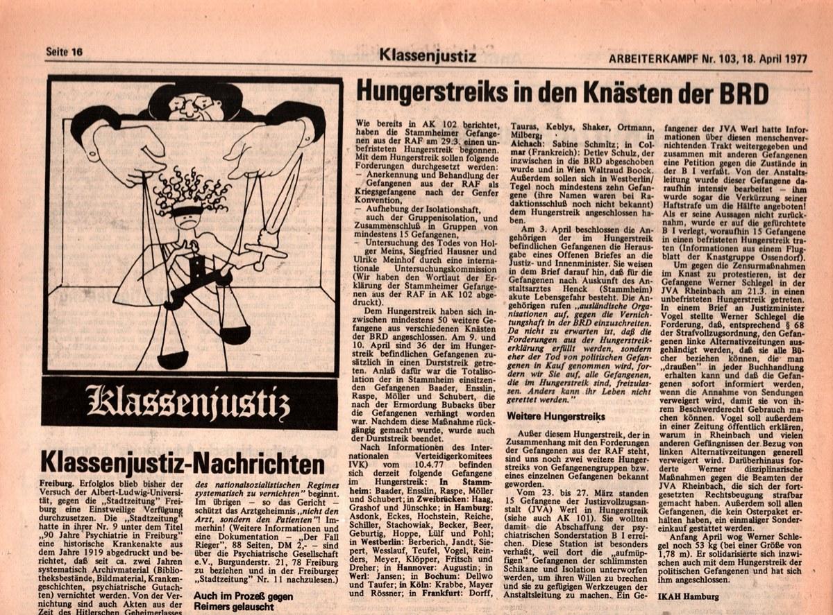 KB_AK_1977_103_031