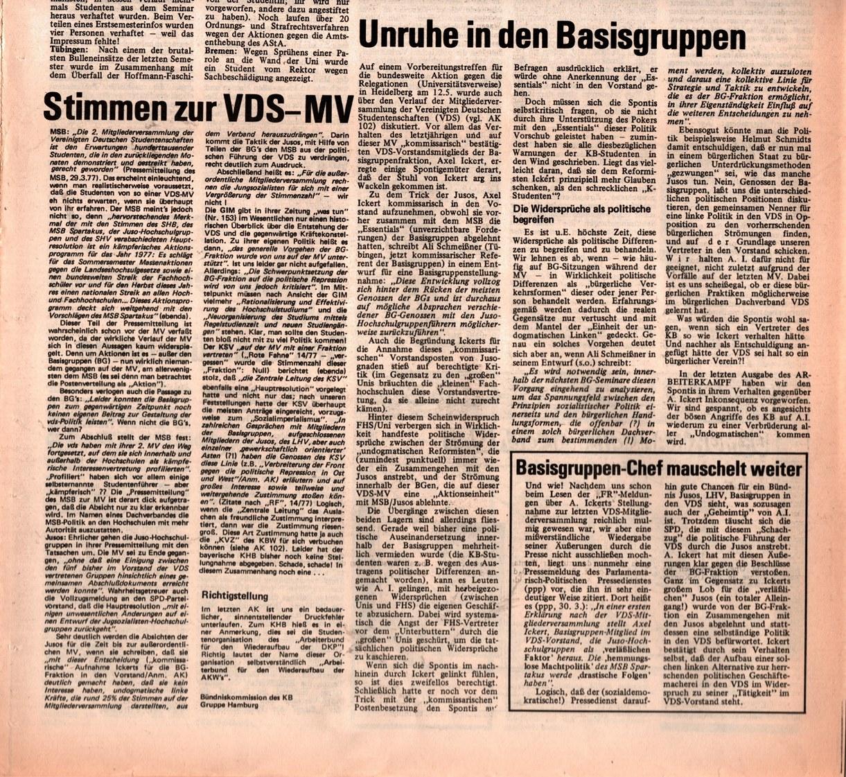 KB_AK_1977_103_036
