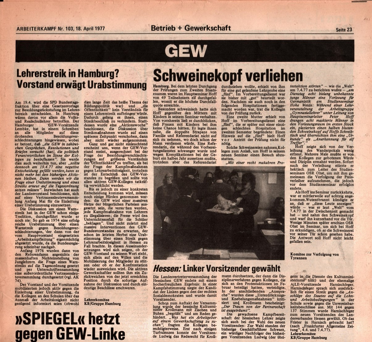 KB_AK_1977_103_045