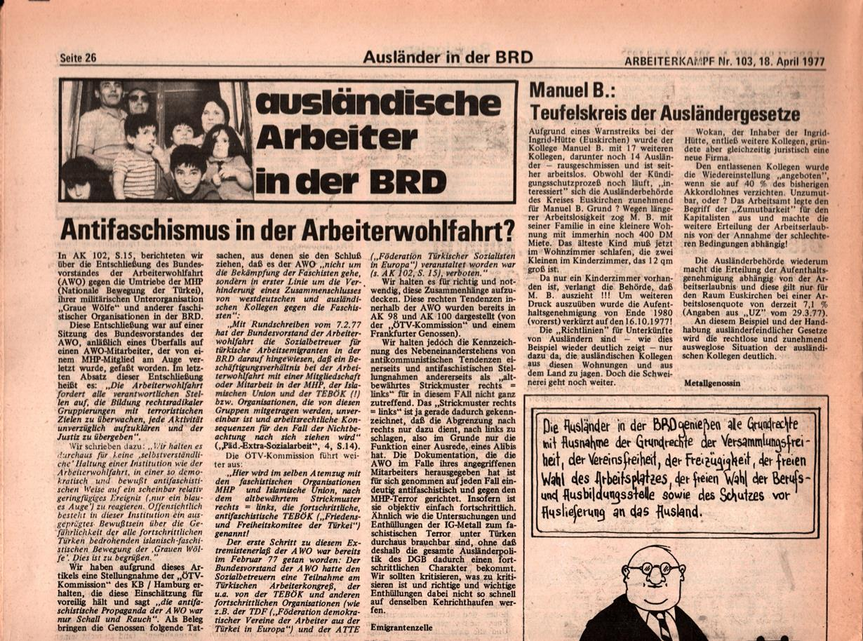 KB_AK_1977_103_051