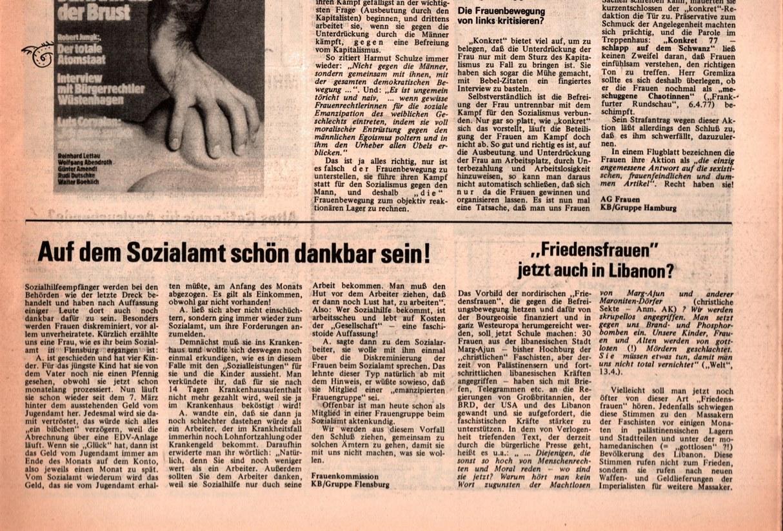 KB_AK_1977_103_054