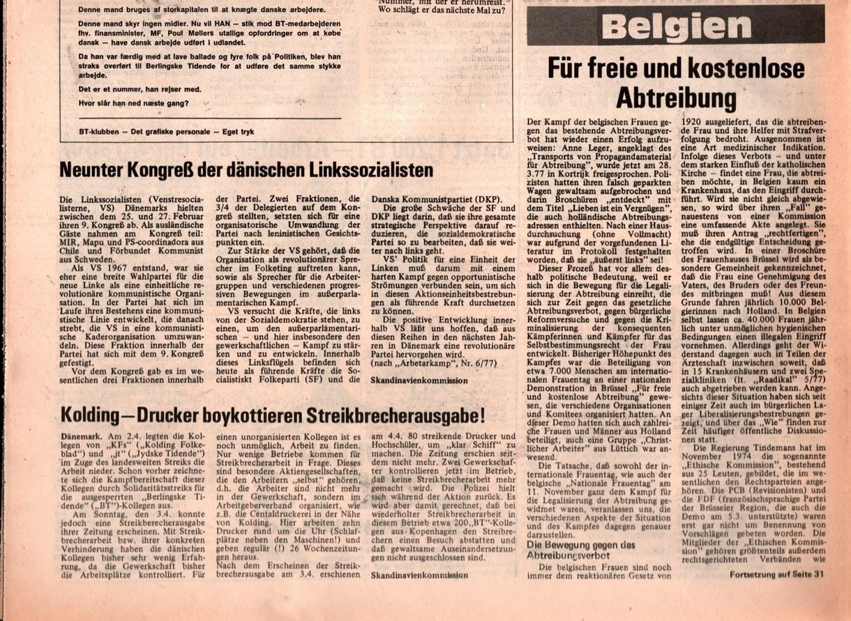KB_AK_1977_103_060